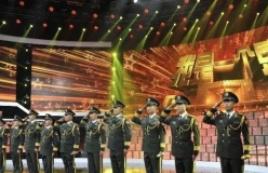 热播综艺节目收视综合分析(8月1日—8月7日)
