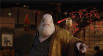 """《侍神令》有孙红雷?""""平京城第一美男子""""竟是他配音!"""