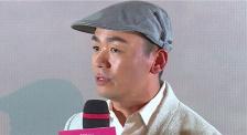"""陈思诚回应《唐探3》""""不好看""""质疑 宋小宝首执导筒很纠结"""