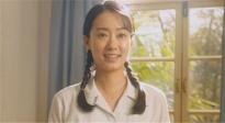 《今日影评》特别策划:2021最强春节档之市场篇