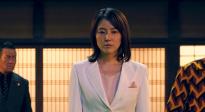 《唐人街探案3》长泽雅美特辑