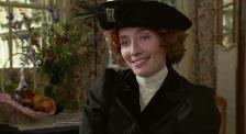 《霍华德庄园》推介:艾玛·汤普森与维多利亚时期的文艺盛景
