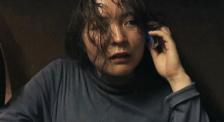 《小家伙》推介:六年磨一剑 哈萨克斯坦女孩与她的演艺之路