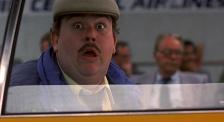 《一路顺疯》推介:影史遗珠与被电影节遗忘的约翰·休斯