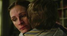 《奇迹男孩》推介:朱莉娅·罗伯茨与银幕上的母性光辉
