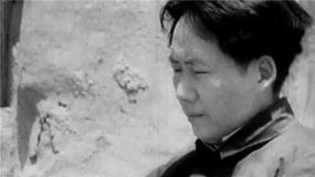 今日中国如您所愿!影片《走近毛泽东》带你走近这位伟人
