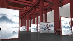 VR AI MR剧本游戏来啦 八月亮相成龙动作电影周