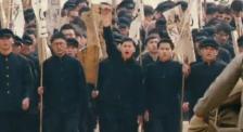 日本投降76周年 中国人民是惹不得的!