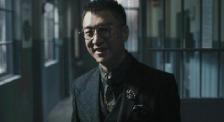 孙红雷 :这是我梦寐以求的角色