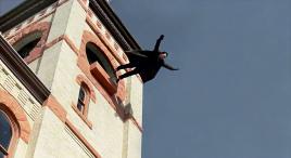 时空循环电影的鼻祖,男子自杀无数次却总复活,干脆放飞自我!
