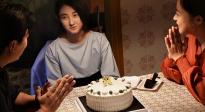 《盛夏未来》曝张子枫生日特别视频