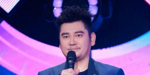 湖南卫视发布声明:自即日起与钱枫解除合作关系