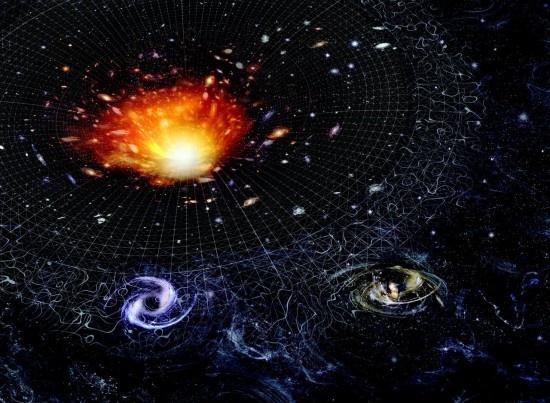 没钱也玩太空游 [电影网]带您穿越宇宙畅游银河