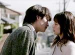 《纯净脆弱的心》中文预告 长泽雅美纯爱虐恋