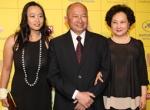 华语影人评价中国电影之夜 展现优势的难得机会