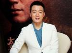 专访佟大为:我与章子怡在《太平轮》中有小激情