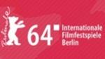 第64届柏林电影节专题