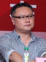 手机电影节评委亮相 滕华涛批判中国短片水准低