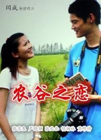 刑警本色1_沧州绝招-高清完整版在线观看-电影网
