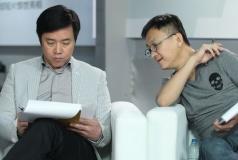 电影频道青年导演创作季30强PK 俞白眉犀利点评