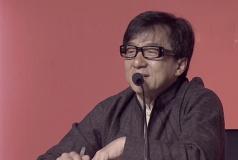 《中国影响力》宣传片 众影人助力导航中国电影未来