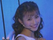 龙梦柔参演电影频道年度微电影 化身小粉丝求合影