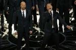 众星唱响《塞尔玛》主题曲《Glory》 赢全场致敬