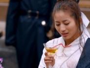龙梦柔电影片段 搭配杜奕衡演绎《河东狮吼》