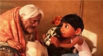 动画电影《寻梦环游记》——一场爱与梦想的冒险