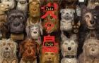 看《犬之岛》前先了解这些,影片会有趣10倍!