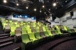 光明日报:艺术影厅联盟弥合商业和艺术的分野