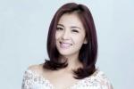刘涛竟然给粉丝出了套卷子 不及格开除粉籍吗?