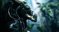《铁血战士》预告片 怪物升级血腥归来