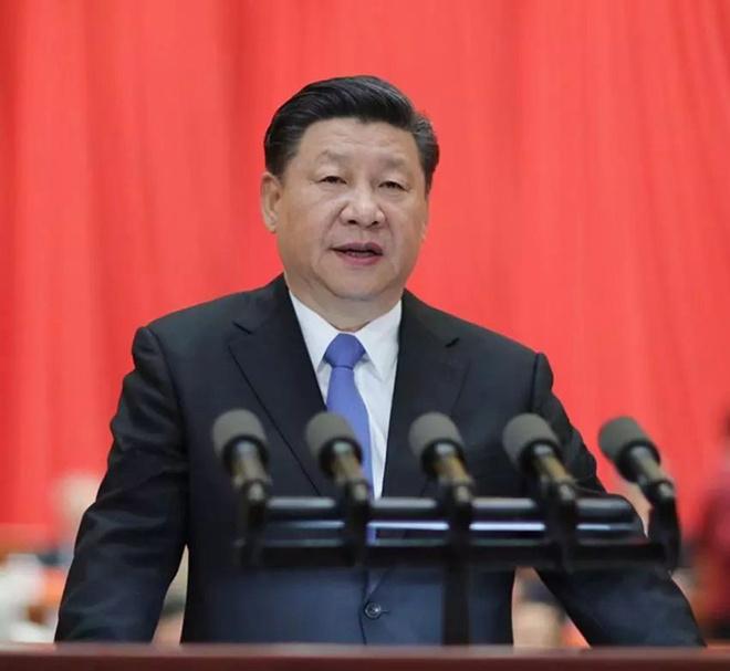 改革开放四十年来中国特色社会主义的伟大飞跃