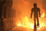 """《驯龙高手3》正在内地各大影院火热上映,票房口碑双线飘红。首周末创下2.2亿的票房成绩,成为同档期最卖座影片,猫眼获评9.1分。电影不仅多次登上微博热搜,更获国内知名影评人、博主争相推荐,著名影评人独立鱼称赞影片""""在温情框架下,凸显了成长中的得与失""""。"""