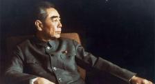 """電影日曆:""""人民的好總理""""周總理誕辰121周年"""