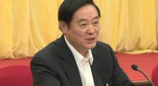 全國政協副主席劉奇葆:《流浪地球》海外版無配音效果不佳