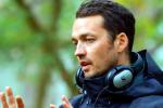 《攻壳机动队》导演确认执导新片《士兵的重负》