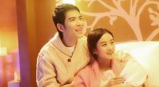 趙麗穎3月8日成功產子 曾在《一路驚喜》戲裏體驗產子過程