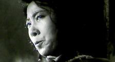 趙丹於藍主演《烈火中永生》 重溫革命戰爭年代的英雄氣概