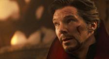 """《複仇者聯盟4》即將上映 那些""""消失""""的超級英雄會複活嗎?"""