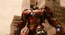 《驚奇隊長》的強勢助推 漫威宇宙全球票房突破180億美元
