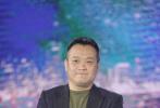 3月20日,电影《我和我的祖国》在京举办启动仪式。电影由陈凯歌担任总导演,黄建新担任总制片人,张一白担任总策划,陈凯歌、张一白、管虎、薛晓路、徐峥、宁浩以及文牧野做为导演共同拍摄。电影定档于2019年国庆上映,作为电影人献给新中国成立70周年的贺礼。