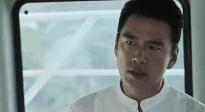 """王耀庆发布会上回怼主持人:""""台湾是祖国不可分割的一部分"""""""