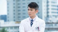 比醫術更重要的是仁心 電影頻道3月20日16:25播出《你若安好》