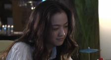 湯唯處女作《警花燕子》 CCTV6電影頻道3月21日9:50為您播出