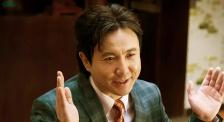 花錢特煩惱!電影頻道3月23日18:04播出《西虹市首富》