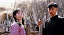 《我的父親母親》主演鄭昊聊角色定位 導演選角頗為用心
