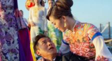 馬德鍾跨國尋真愛 CCTV6電影頻道3月28日15:50播出《越囧》