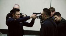 劉德華、薑武終極對決 CCTV6電影頻道3月28日18:08播出《拆彈專家》